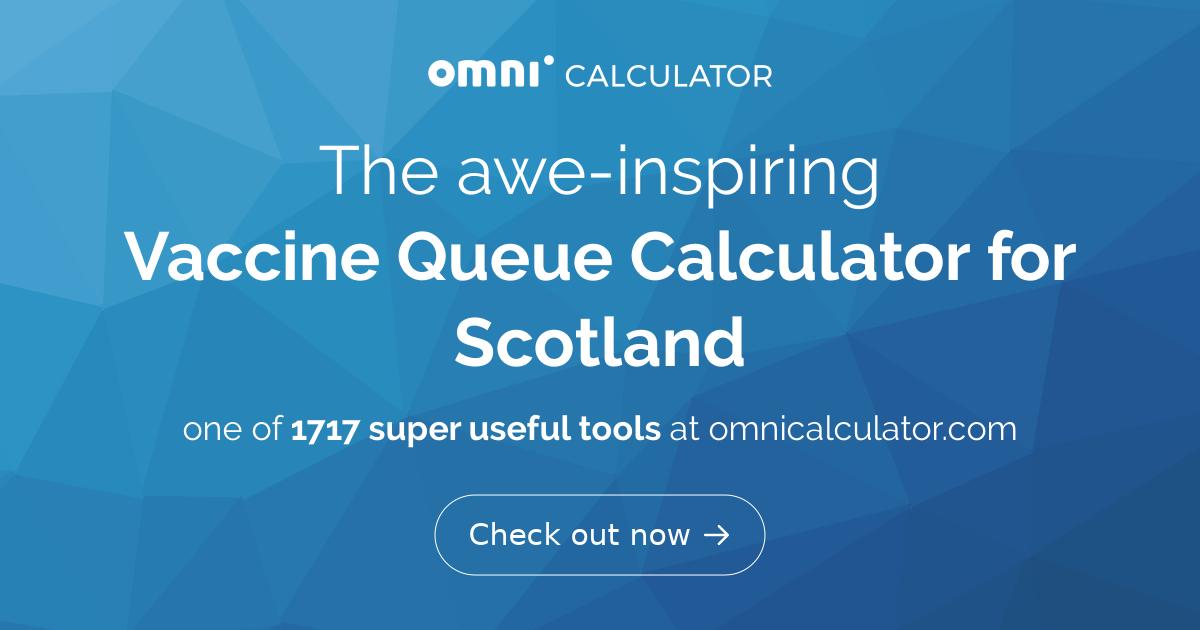 www.omnicalculator.com