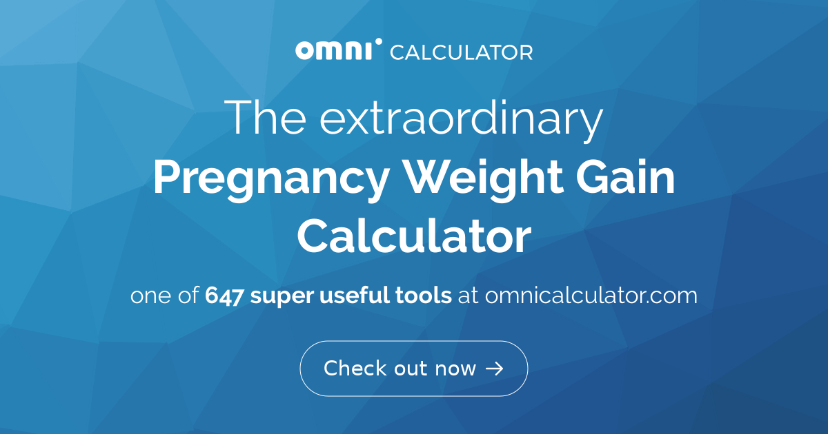 Imgenes De Weight Gain Calculator Pregnant With Twins