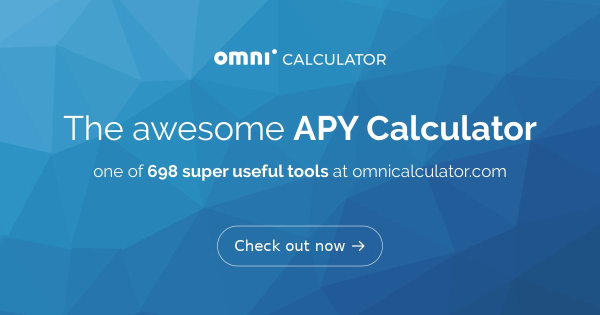 compounding calculator math