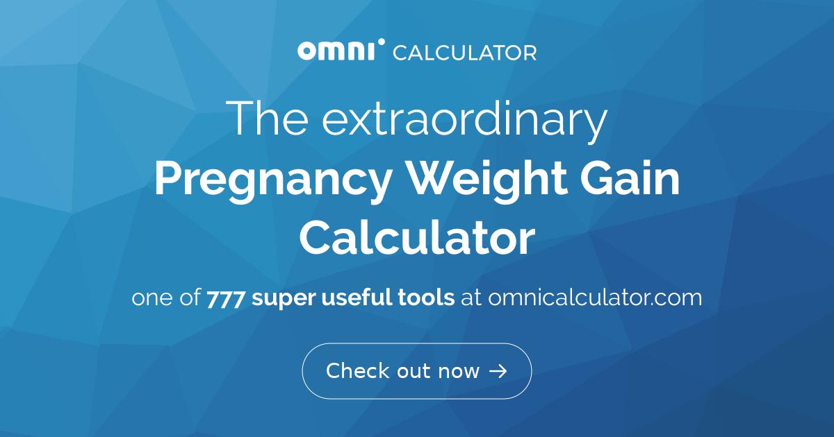 Roseglennorthdakota / Try These 28 Weeks Pregnant Twins Weight Gain
