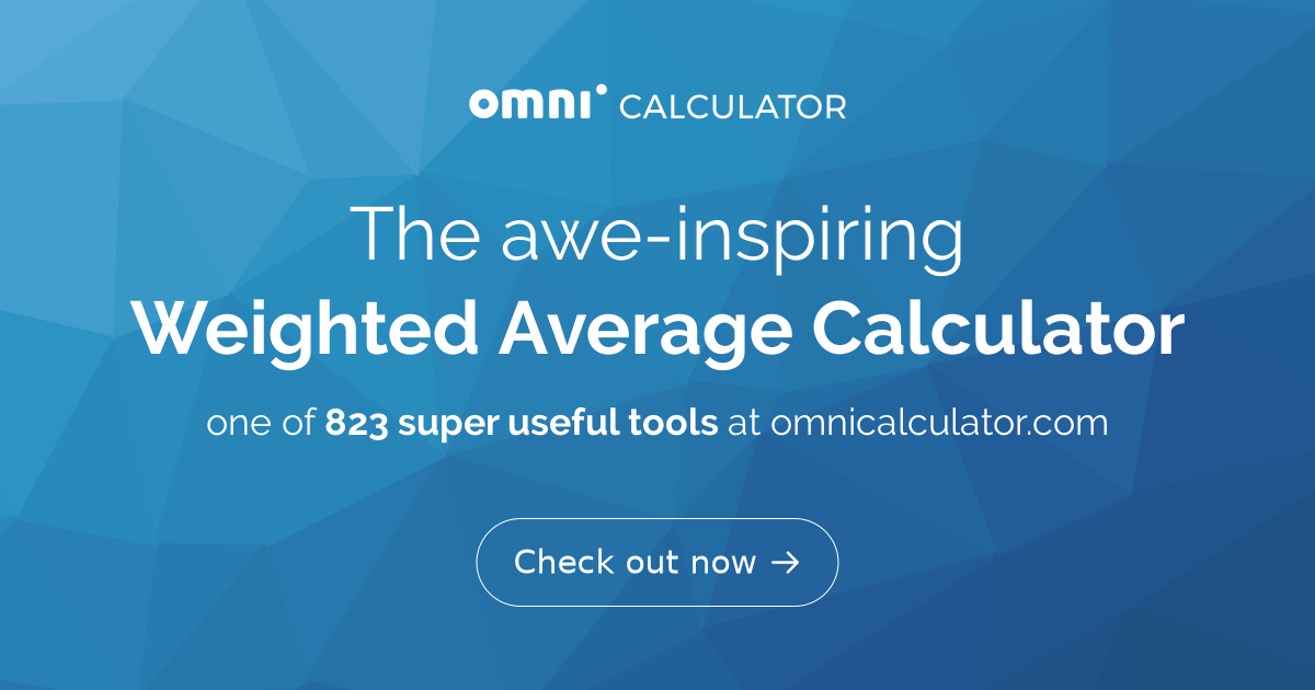 EXAM MARKS PERCENTAGE CALCULATOR ONLINE - Markup Calculator